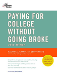 Paying for College Without Going Broke